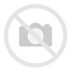 Merino Shirt Women